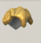 Helm of the guardian ascendant.png