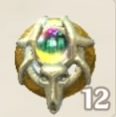 Knight Hunter Amulet of Invocation Icon.png