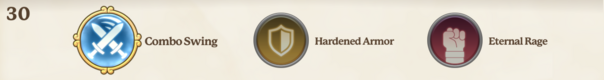 WarriorLevel30.png