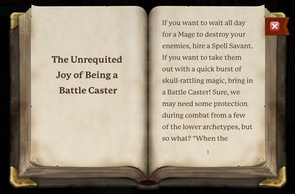 Battle Caster Page0-1.png