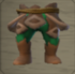Shaman scout boots.png