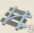 Two-Way Mine Rail Bend Icon.png