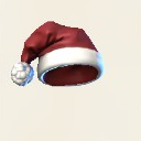 Red Hat Icon.png