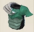 Rift Lord Tunic Icon.png