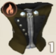 Sharpshooter Jacket Icon.png