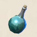 Water Icon.png