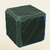 Basalt Stone Block Icon.png