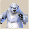 Frost bear shapeshift 1.png