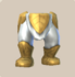 Greaves of the guardian ascendant.png