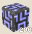 Purple Ruinstone Block Icon.png