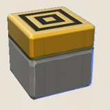 Refined Marble Block Icon.png
