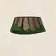 Agile Pilum Pants Icon.png