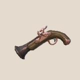 Hermit's Flintlock Icon.png