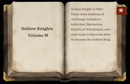 Hollow Knights Volume M Page1-2.png