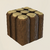 Wood Block Icon.png
