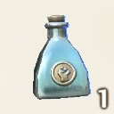 Star Flask Icon.png