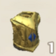 GoldKnight'sBreastplate.png
