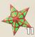 Green Star Lantern Icon.png