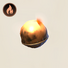 Mage's Orb Icon.png