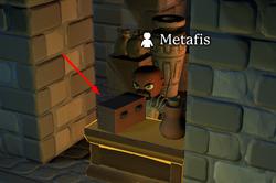 Metafis Box.png