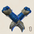 Mighty Archer Gloves Icon.png