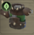 Primal chief leather.png