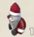 Jolly Doll Icon.png