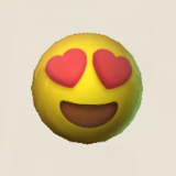 Love Emoji Icon.png