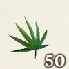 Palm Leaf Icon.png