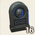 Round Tombstone Icon.png