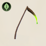 Copper Scythe Icon.png