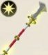 Gold Rumblestick Icon.png