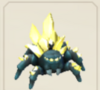 Sun spider shapeshift 2.png