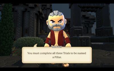 Kolemis Temple Trials.jpg