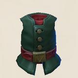 Little Elven Vest Icon.png