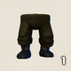 Bandit Pants Icon.png