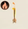 Explosive Shot Icon.png