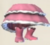 Suede Rogue Boots - Pink Icon.png