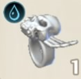 Ancient Ring of Ice Icon.png