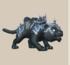 Black tiger mount.png
