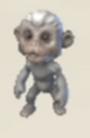 Grey Monkey Icon.png