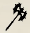 Shadow Axe Icon.png