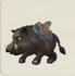 Warthog mount.png