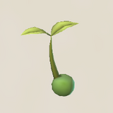 Cactus Seed Icon.png