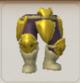 Alpha skeleton hound boots.png