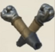 Apprentice Rogue's Gauntlets Icon.png