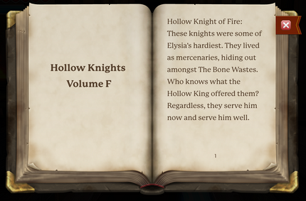 Hollow Knights Volume F Page1-2.png