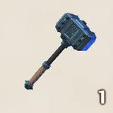 Iron Battlehammer Icon.png