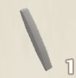 Sharpening Stone Icon.png