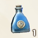 Spell Damage Flask Icon.png